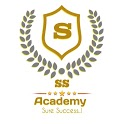 SS Academy icon