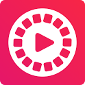 Flipagram: Tell Your Story icon