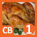 CookBook: Chicken Recipes APK