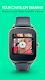 screenshot of Glide - Video Chat Messenger