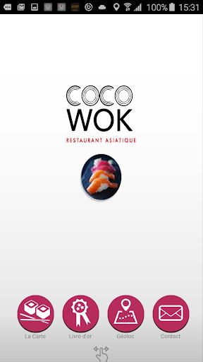 COCOWOK
