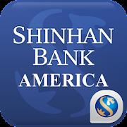 SHINHAN AMERICA BANK E-Banking