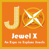 JewelX Expo to Explore Jewels