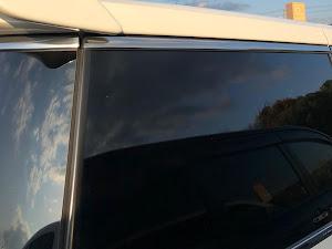 エルグランド E52 2018年 ハイウェイスターアーバンクロムのカスタム事例画像 かぁ君さんの2019年12月14日16:33の投稿