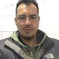 Foto de perfil de victor37