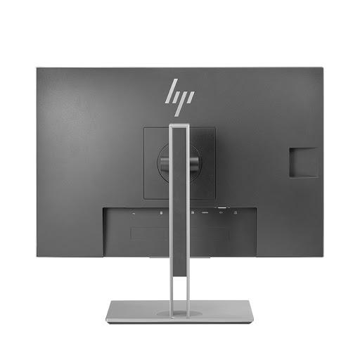 HP 24 EliteDisplay E243i (1FH49AA)_4.jpg