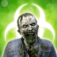 Zombie Craft Survival Dead Apocalypse Island icon