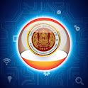 วิทยาลัยเทคนิคกาญจนาภิเษกอุดรธานี icon