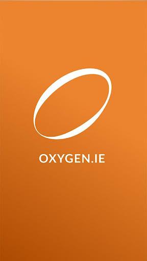 Oxygen.ie