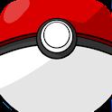 跳跃POKEMON GO游戏 icon