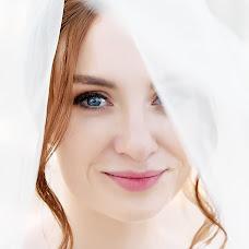 Wedding photographer Mikhail Sadik (Mishasadik1983). Photo of 09.09.2018
