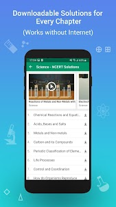 Download NCERT Solutions for Class 12 APK latest version app