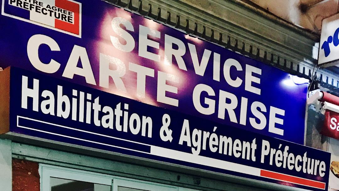 prefecture de nice carte grise Service carte grise nice   Administration à Nice