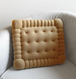 unique pillow design ideas screenshot thumbnail