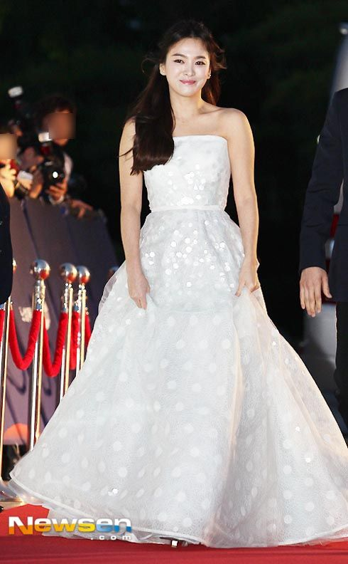 hyekyo gown 9