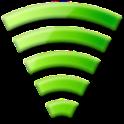 CellMapper icon