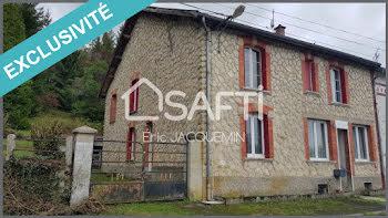 maison à Apremont (08)