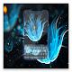 Neon Keyboard 2020 Download on Windows