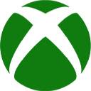 Xbox New Tab