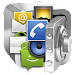 App Lock Android Icon