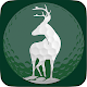 White Deer Golf Course - PA Download for PC Windows 10/8/7