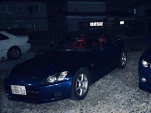 S2000 AP1のカスタム事例画像 しんさんの2021年01月17日03:27の投稿