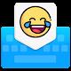 Download iPhone 8 Emoji Keyboard For PC Windows and Mac