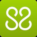 Sifu-Sifu icon