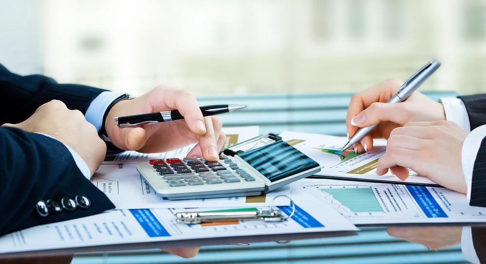Không hiểu rõ về cách tính thuế có thể nhờ đến dịch vụ tư vấn