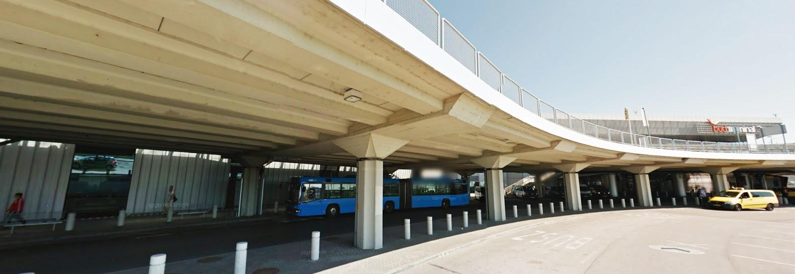 airport bus station.jpg