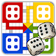 Download Ludo Game For PC Windows and Mac