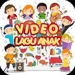 Video Lagu Anak Icon