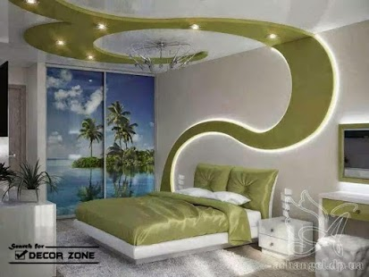 Best Gypsum Ceiling Designs - Android Apps On Google Play