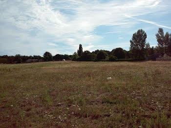 terrain à Proissans (24)