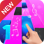 Piano Tiles 1 - Magic Tiles 2020