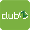ClubZ -Bangladesh icon