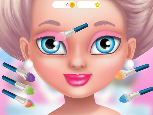 Sweet Baby Girl Tooth Fairy 1.0.115 screenshots 19