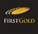 Firstgold