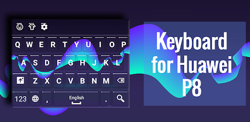 Try our latest keyboard theme and start personalizing your phone today!