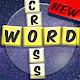 Word Crossword