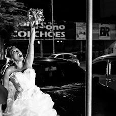 Wedding photographer Johnnis Alves (JohnnisAlves). Photo of 11.12.2015
