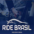 Ride Brasil - Motoristas icon