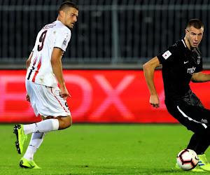 Verdediger van tien miljoen euro op weg naar Jan Breydel om te tekenen bij ... Cercle Brugge