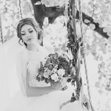 Wedding photographer Svetlana Rodimova (uglich). Photo of 13.08.2015