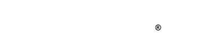 partner servepro logo