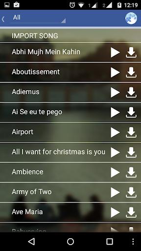 玩社交App|Just 4 Facebook免費|APP試玩