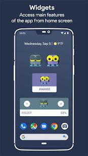 Night Owl – Screen Dimmer & Night Mode 7