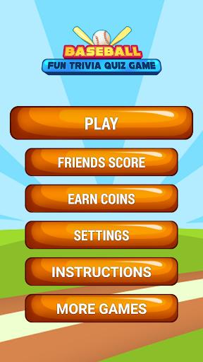 棒球 免費 有趣 花絮 測驗 遊戲