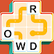Word Hookup :: A word game