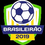 Brasileirão - Estaduais, Copa SP Futebol Jr 2019